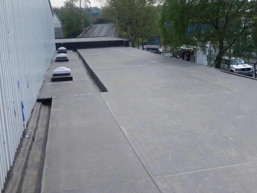 epdm-roof